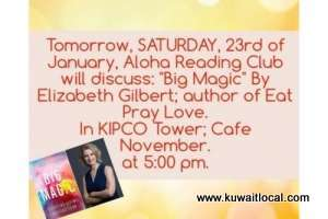 book-discussion-,-big-magic-by-elizabeth_kuwait