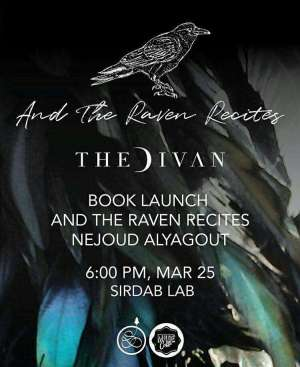 book-launch-and-the-raven-recites_kuwait