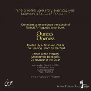book-launch-at-al-shaheed-park_kuwait