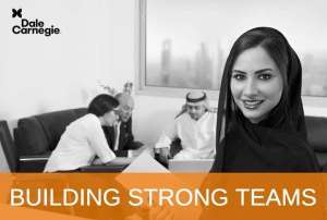 building-strong-teams_kuwait