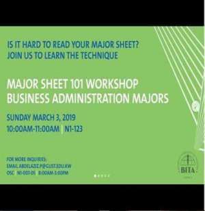 business-administration-majors_kuwait