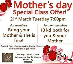 celebrate-mothers-love-with-yoga----_kuwait
