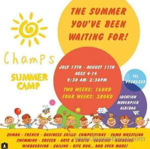 champs-summer-camp-_kuwait