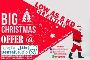 christmas-dental-offer-promo_kuwait