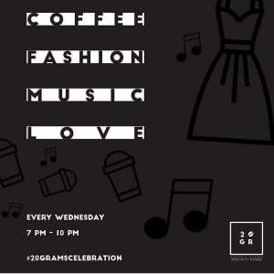 coffee,-fashion,-music,-love_kuwait