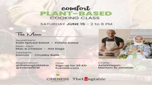 comfort-plant-based-cooking-class_kuwait