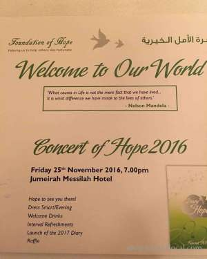 concert-of-hope-2016_kuwait