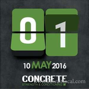 concrete-gym's-grand-opening_kuwait
