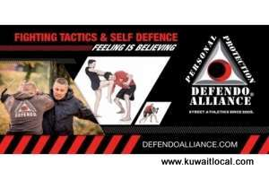 defendo-level-1-and-2-instructor-course-in-kuwait_kuwait