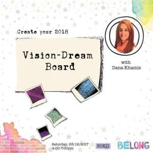 dreams-become-a-reality-vision-boards_kuwait