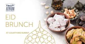 eid-brunch-with-kids-activities-and-dj-music_kuwait