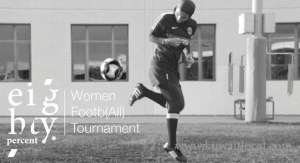 eightypercent-women-football-tournament_kuwait