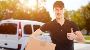 employers-interview-for-delivery-drivers_kuwait