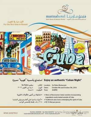 enjoy-an-authentic-'cuban-night'_kuwait