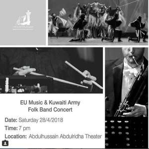 eu-music-and-kuwaiti-army-folk-band-concert_kuwait