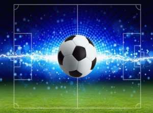 eventazia-football-championship_kuwait