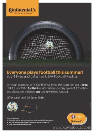 everyone-plays-football-this-summer_kuwait