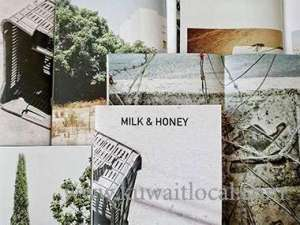exhibition,-milk-and-honey_kuwait