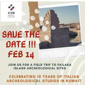 field-trip-to-failaka_kuwait