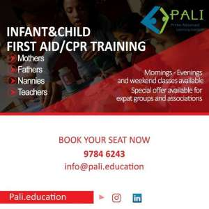 first-aid---cpr-courses-for-parents-and-nannies-_kuwait