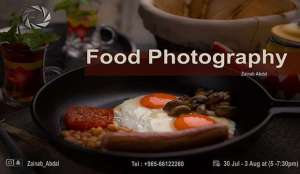 food-photography-course-3_kuwait