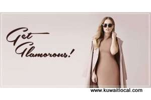 forever-21-get-glamorous-event-|-the-avenues---kuwait_kuwait