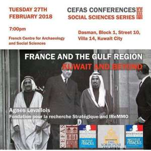 france-and-the-gulf-region_kuwait