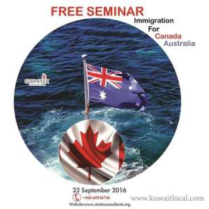 free-walk-in-seminar-on-canada-express-entry-and-australia_kuwait