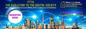 ftth-council-mena-conference-and-exhibition-_kuwait
