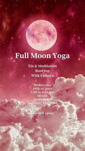full-moon-yoga-2019_kuwait