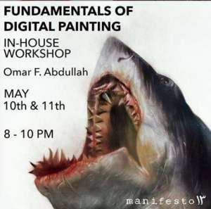 fundamental-of-digital-painting_kuwait