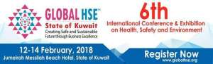 global-hse-2018---state-of-kuwait_kuwait