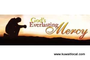 god-mercy_kuwait