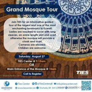 grand-mosque-tour_kuwait