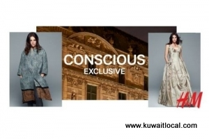 h-and-m-conscious-exclusive-spring-summer-2016_kuwait