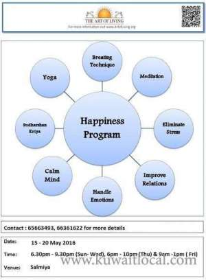 happiness-program---art-of-living_kuwait