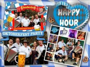 happy-hour-live-at-oktoberfest-2019-jumeirah-messilah-beach_kuwait