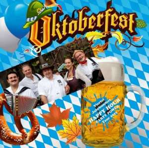 happy-hour-live-at-oktoberfest-2019-residence-embassy-of-germany_kuwait