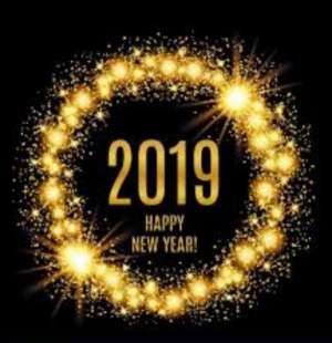 happy-new-year-2019_kuwait