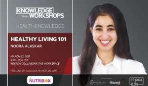 health-knowledge-healthy-living-101_kuwait