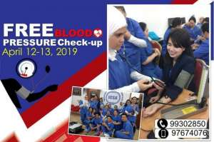 icsa-free-blood-pressure-taking_kuwait
