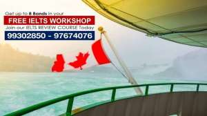 ielts-free-workshop_kuwait