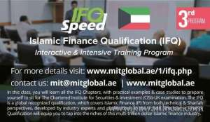 ifq-speed_kuwait