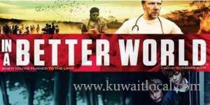 in-a-better-world_kuwait