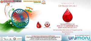 independence-day-blood-drive_kuwait