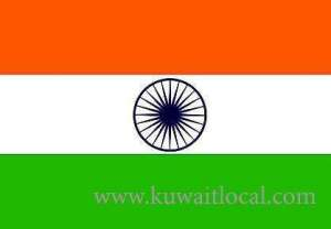 independence-day-celebration_kuwait