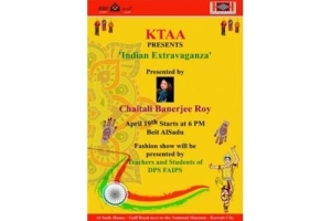 indian-extravaganza_kuwait