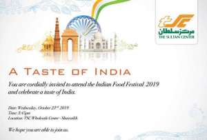indian-food-festival-2019_kuwait