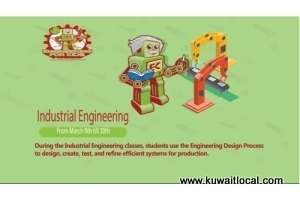 industrial-engineering-for-kids-,ages-4-6_kuwait