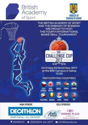 international-basketball-competition_kuwait
